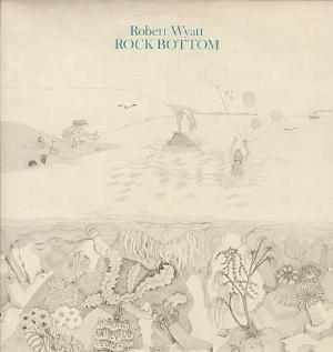 Robert wyatt rock bottom torrent