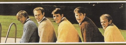 overlooked albums 30 the beach boys the beach boys today music feature no ripcord. Black Bedroom Furniture Sets. Home Design Ideas