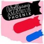 04_Wolfgang_Amadeus_Phoenix.jpg