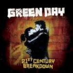 1237743471_green-day-21st-century-breakdown.jpg