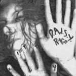 D.A.I.S.Y. Rage EP