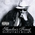 Shaolin's Finest: The Best of Ghostface Killah