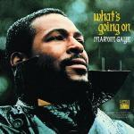 What's Going On (40th Anniversary Edition)