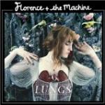 6517356_florence__the_machine_lungs.jpg