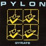 Gyrate Plus