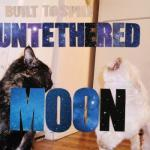 Untethered Moon