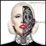 Christina_Aguilera_Bionic_March25newsne.jpg
