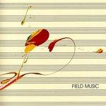 Field Music (Measure)