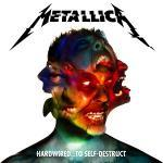 Hardwired...To Self-Destruct