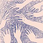 thumbnail image for Caught in the Current