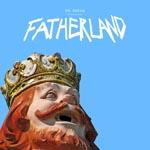 Fatherland EP