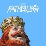 Fatherland EP