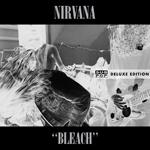 NR_Nirvana_Bleach_Reissue.jpg