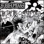 NR_Subhumans_2009Reissues.jpg