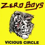 NR_ZB_Vicious_History_Reissues.jpg