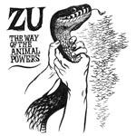The Way of the Animal Powers (Reissue)