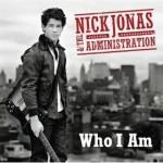 NickJonas_Who_I_Am-150x150.jpg