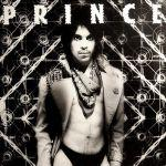 Prince - Dirty Mind Cover.jpg