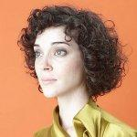 St_Vincent_-_Actor_sleeve.jpg