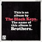 The_Black_Keys_-_Brothers_bc30a630-fe23-458b-936d-9d77b42a691c.JPG