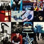 Achtung Baby: Deluxe Edition