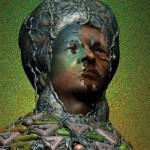 Yeasayer_-_Odd_Blood-150x150.jpg