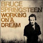 brucespringsteenworkingonadream.jpg