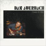 dan-auerbach-keep-it-hid.jpg
