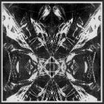 Valedictorian/Exoskeleton EP