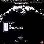 East of Underground: Hell Below