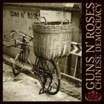 gnr-chinese-democracy.jpg