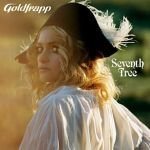 goldfrapp-seventh_tree.jpg