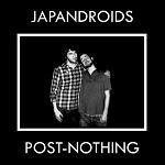japandroids-post-nothing.jpg