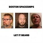 Let it Beard