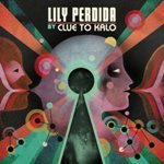 Lily Perdida