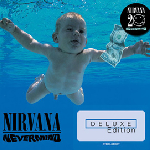Nevermind (Reissue)