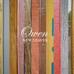 owen-new-leaves-cover-150x150.jpg
