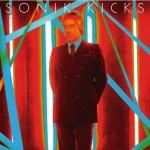 http://www.noripcord.com/files/imagecache/cover-image/files/albumreview/cover/paul-weller-sonik-kicks-2.16.2012-150x150.jpg