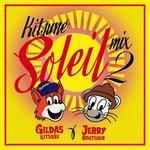 Kitsuné Soleil Mix 2 (mixed by Gildas Kitsuné and Jerry Bouthier)