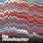 soundcarriers_harmonium.jpg