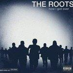 the-roots-how-i-got-over_jpeg_200x450_q85jpg_jpg_150x150_crop-smart_q85.jpg
