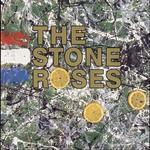 The Stone Roses (20th Anniversary Editions)