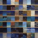 http://www.noripcord.com/files/imagecache/cover-image/files/albumreview/cover/tindersticks-the-something-rain-150x150.jpg