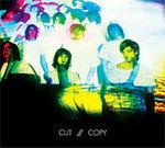 Cut Copy