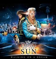 Empire of the Sun cover art