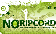 No Ripcord - Independent Music & Film Magazine