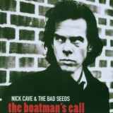 Nick Cave & The BadSeeds
