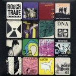 Rough Trade Shops: Post Punk 01