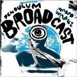 Pendulum EP