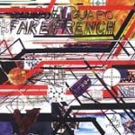 Fake French